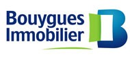 bouygues_immobilier.jpg