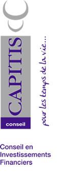 LOGO CAPITIS CONSEIL site 2015