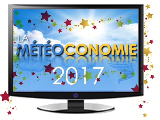 meteoconomie 2017