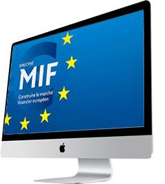 image MIF2