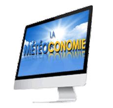 meteconomie2P1