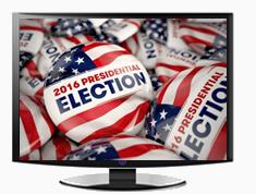 election americaine