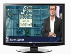 video BMF