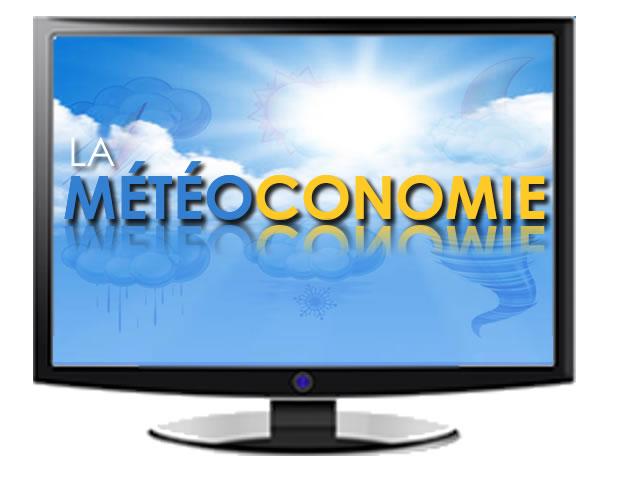 meteoconomie1