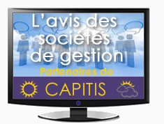previsions capitis